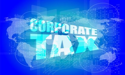 Corporate Tax Reduces: Big Relief For Indian Companies