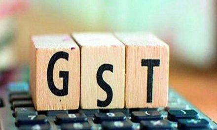 GST Council Meet Updates: Tax Relief For Different Sectors