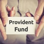 Hike  In Provident Fund Subscribers Interest Rate: Labour Minister