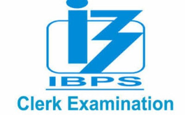 IBPS Clerk Registration 2019: Application Process & How To Apply