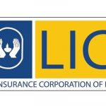LIC Assistant Recruitment 2019: Apply for 8,000 Posts