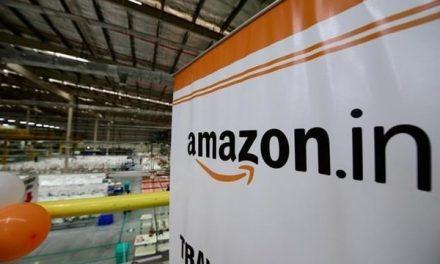 Amazon Freshers Recruitment For Software Development Engineer