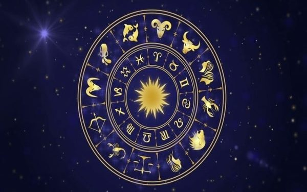 Today's Horoscope (28th July): Have a Look at your Astrology Prediction