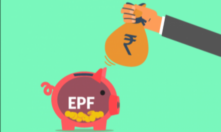 Nominations To EPF Account Can Be Added Online: Need Of A Nomination