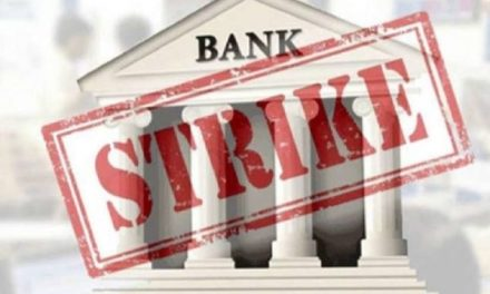 Bank strike: Services At Branches, ATMs Could Be Remain Closed