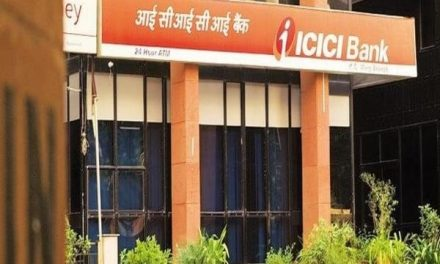 ICICI Cardless Cash Withdrawl Facility: How To Use It
