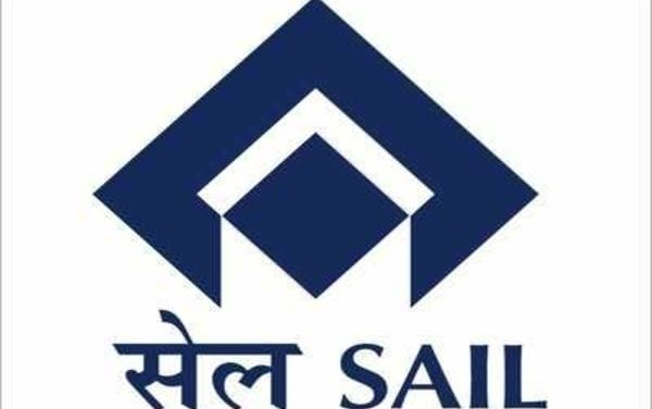SAIL recruitment 2019: Details, Last Date and How To Apply