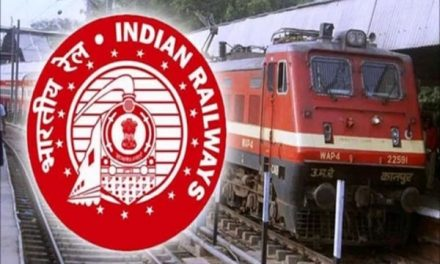 Indian Railways Tickets Are Now Getting Easier To Get : New Steps Taken