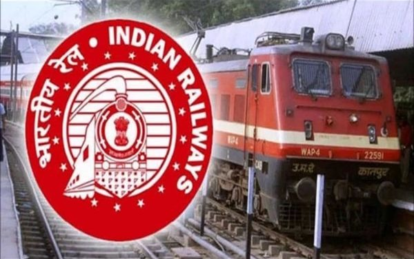 Railway Recruitment 2019:Junior Engineer And DMS In Western Railway