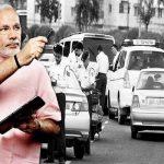 Costliest Challans Of Traffic Violators: Innovative Idea To Avoid Traffic Challan
