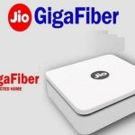 No More Free JioFiber: Jio Starts Billing Home Broadband Users