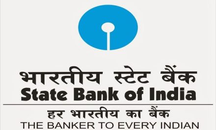 SBI Cuts Interest Rates On Fixed Deposits: Lowers Bps