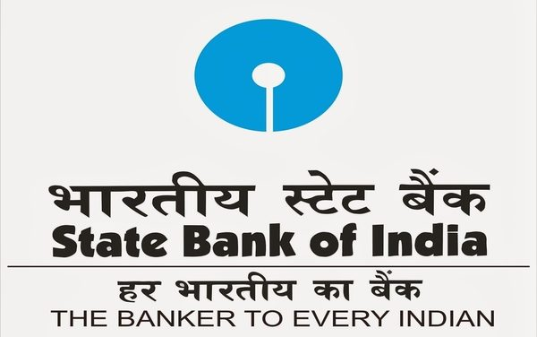 Taken SBI loan? Here's how you can readjust your dues