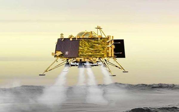 Chandrayaan 2 Vikram Lander Located: May Establish Link Again
