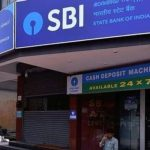SBI cuts FD rates by 40 bps across all tenors: Latest rates here