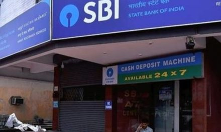 Home loan to get cheaper as SBI to cut MCLR by 25 bps from June 10
