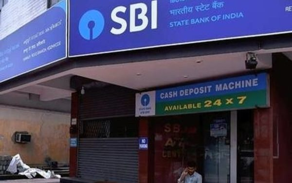 SBI, Bank Of Baroda Hiring: 500 Professional Roles
