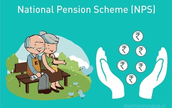 Contribute In National Pension System After Retirement: How To Do