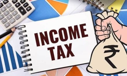 10 Common Mistakes People make when filing Income Tax Returns