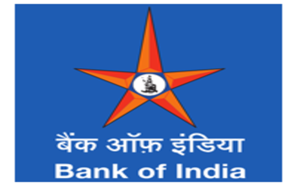 Bank Of India Waives Loan Processing Charges: Loan Interest Rates