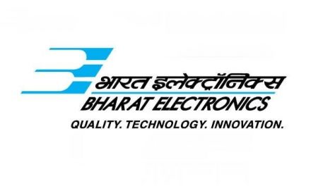Bharat Electronics Limited Recruitment 2019:Direct Recruitment