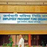 Take-home salary may rise under new Employees Provident Fund law