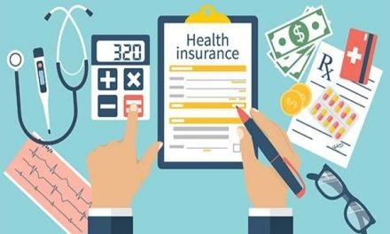 Now Buy Health Insurance Plans From Life Insurance Companies