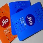 Jio New Plans Launched: Latest ALL-IN-ONE Plans