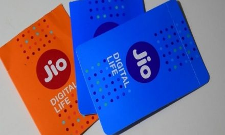 Reliance Jio launches new monthly recharge plans: Better Than Airtel?