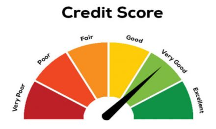 Banks to offer better interest rates on loans: Good Credit Score