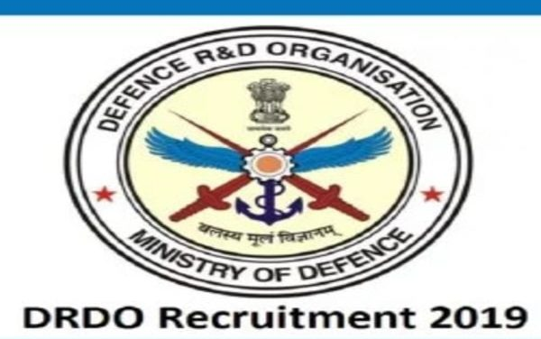 DRDO Recruitment 2019: Important Dates, Details & How To Apply