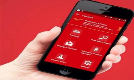 PPF, post office deposits will be made online: App Launched