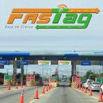 Govt Postpones Implementation Of FASTag To December 15
