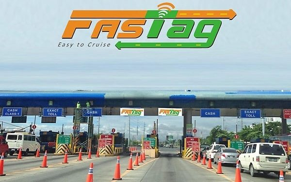 FASTag mandatory for all vehicles from Dec 1: How To Buy, Activate And Recharge