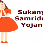 What is Sukanya Samriddhi Yojana: Deposits, Rules & Benefits
