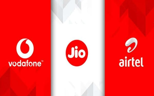 Airtel Vodafone Price Hike:Bad News For Customers, Jio May Also Increase Tariffs