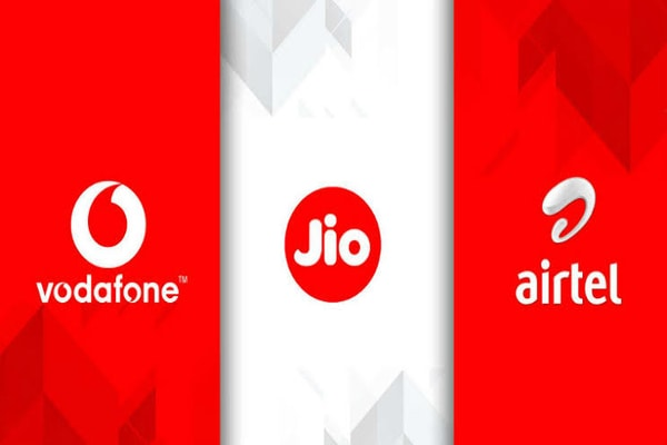 airtel vodafone price hike