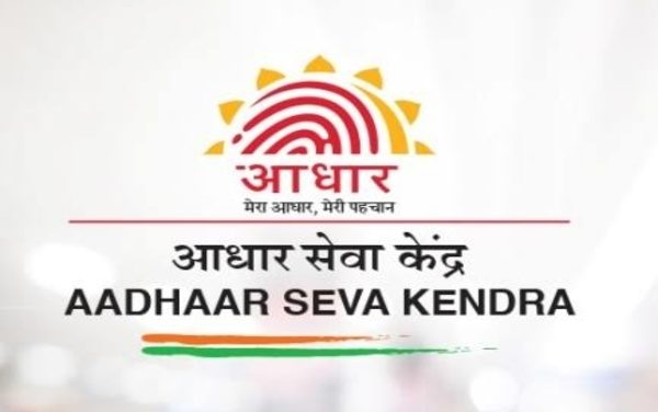 Aadhaar Card: UIDAI's Helplines Will Answer All Your Questions