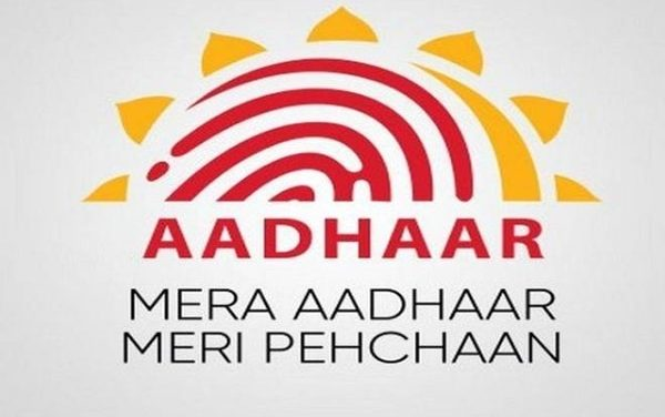 Aadhaar app update: UIDAI rolls check out new features