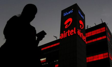 Jio, Vodafone Idea, Airtel Price Hike: Pay 20% More From December