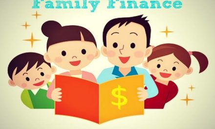 Protect Your Family Financially: Few Steps You Should Take