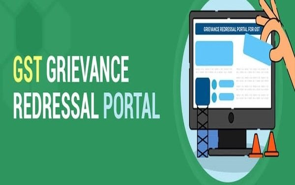 GST Grievance Redressal Portal: Advantages & Steps To File A Complaint