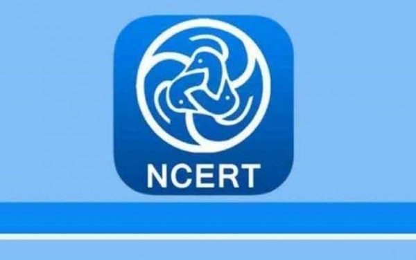 NCERT Recruitment 2019: Details, Last Date & How To Apply