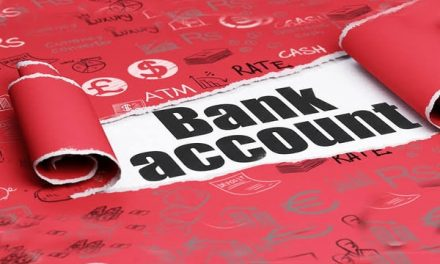Want to close bank account? Details & Steps To Close Account