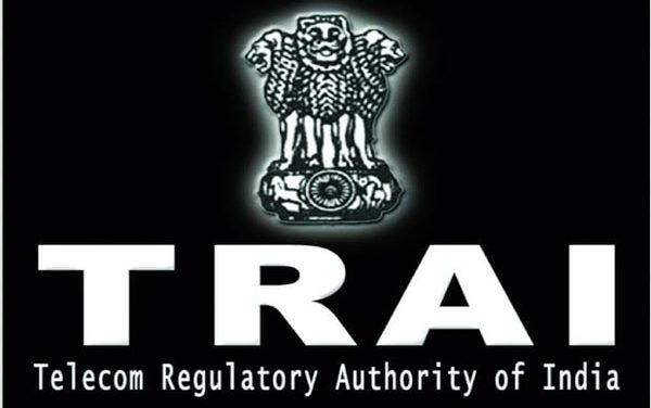 Dual Pricing Of SMS: TRAI New Rule