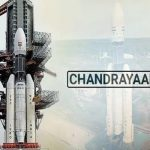 Lander Vikram Found: Isro chief Sivan on Chandrayaan 2