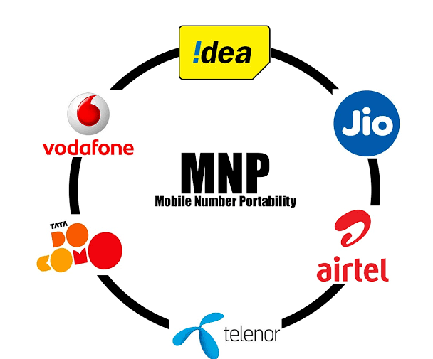 trai new mnp rules