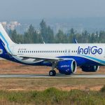 Indigo Rs.877 flight ticket offer extended: Check the details.