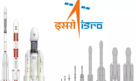 ISRO Recruitment 2020: Qualifications, Last Date & How To Apply