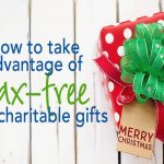 Income Tax On Gifts: Know When Your Gift Is tax Free Gift